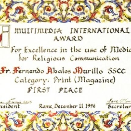 Media ID-10000