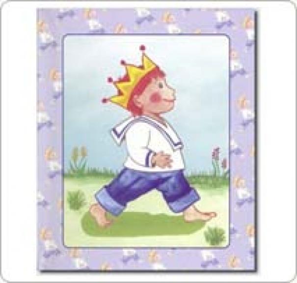 Libros Personalizados Los Protagonistas Son Los Niños Y Sus