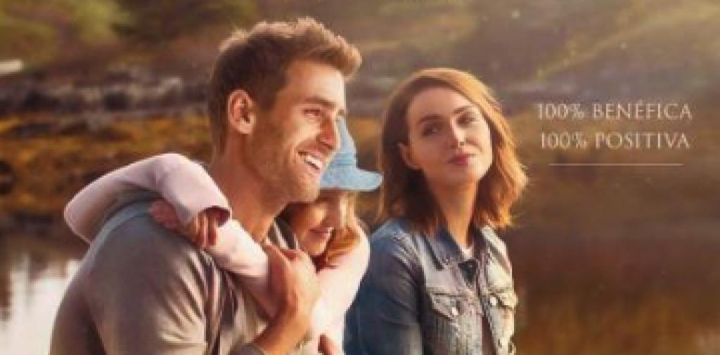 Siete Películas Para Vivir El Cine Con Espíritu 21rs